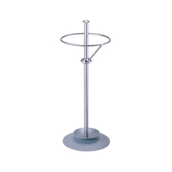 Gina | Umbrella stands | D-TEC
