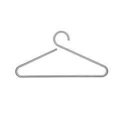 Happy | Coat hangers | D-TEC
