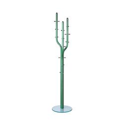 Kaktus | Stender guardaroba | D-TEC