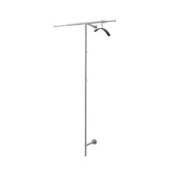 Lina TT | Freestanding wardrobes | D-TEC