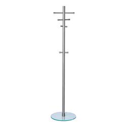 Pur | Freestanding wardrobes | D-TEC