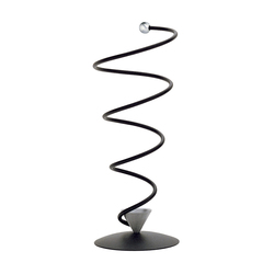 Spring | Umbrella stands | D-TEC