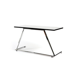 Demi Table | Seminar tables | Inno