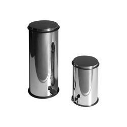 P5R | P18R | Cubos de basura / papeleras | Inno