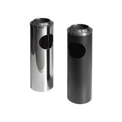 L15R | L15M | Cubos de basura / papeleras | Inno