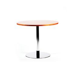 Hippo | Cafeteria tables | Inno