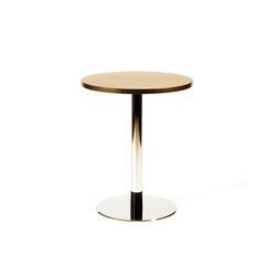 Hippo | Bistro tables | Inno