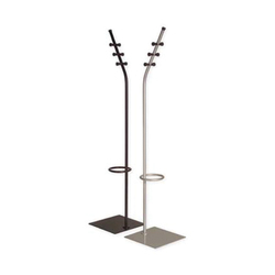 Line up Single | Coat racks | Inno