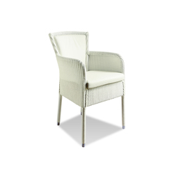 Nova Plus II | Restaurant chairs | Accente