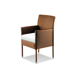 Casino 01 | Restaurant chairs | Accente