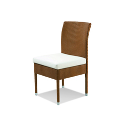 Casino 03 | Restaurant chairs | Accente