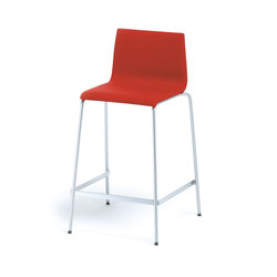 Arena 033 B | Bar stools | Piiroinen