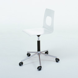 Arena 033 S | Office chairs | Piiroinen