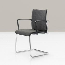 Dale FS | Visitors chairs / Side chairs | Piiroinen