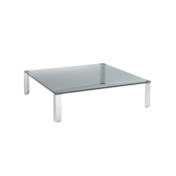 Acqua Coffee Table | Mesas de centro | Lourens Fisher