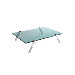 Balance Coffee Table | Mesas de centro | Lourens Fisher