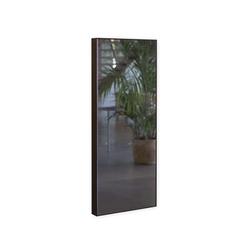 Q-bic Mirror | Specchi | Inno