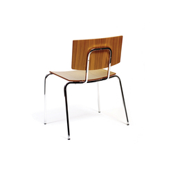 Select Slim | Multipurpose chairs | Inno