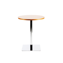 Select O | Cafeteria tables | Inno