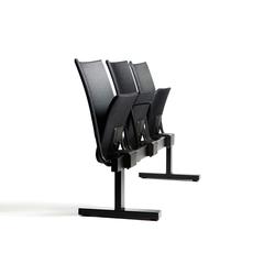 Sessio Auditorium | Office / Contract furniture | Inno