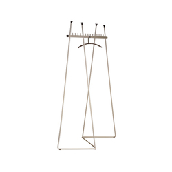 Two Step | Coat stands | Inno