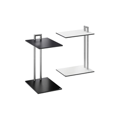 For Us Occasional Table | Mesas auxiliares | Lourens Fisher