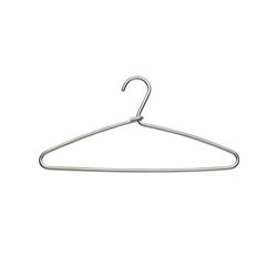 Hooks Hanger | Kleiderbügel | Lourens Fisher