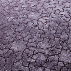 Alkazar | Formatteppiche / Designerteppiche | Paola Lenti