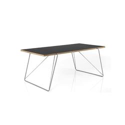 AD-WORK | Individual desks | møbel copenhagen