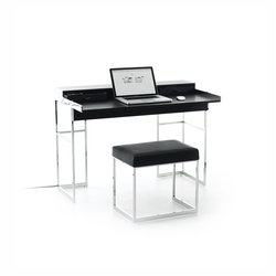 Magic Desk | Scrittoi | Yomei