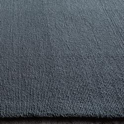 Cocos | Rugs / Designer rugs | Paola Lenti