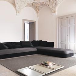 Cove | Sofas de jardin | Paola Lenti