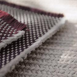 Cuscini | Rugs / Designer rugs | Paola Lenti