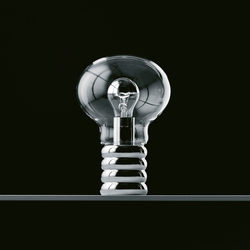 Bulb | Éclairage général | Ingo Maurer