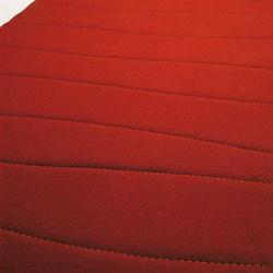 Onda | Rugs / Designer rugs | Paola Lenti