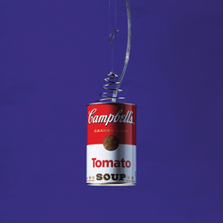 Canned Light | Illuminazione generale | Ingo Maurer