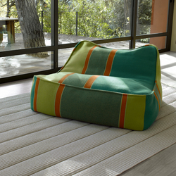 Float | Fauteuils | Paola Lenti