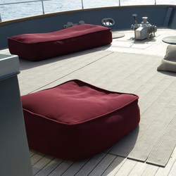 Float | Garden furnishings | Paola Lenti
