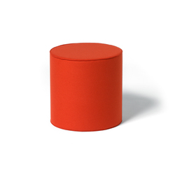 Seat cushion Rondo | Poufs | HEY-SIGN
