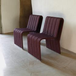 Frame | Sedie da giardino | Paola Lenti