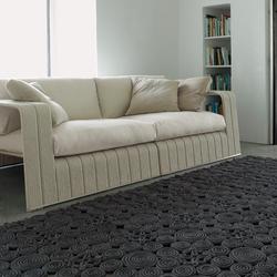 Frame | Garden sofas | Paola Lenti