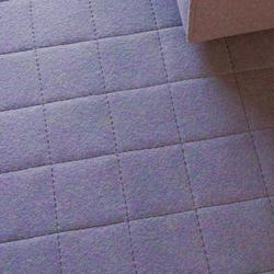Grid | Tappeti / Tappeti design | Paola Lenti