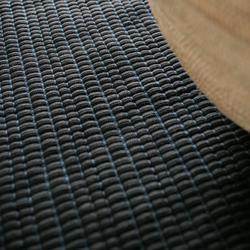 Itaca | Rugs / Designer rugs | Paola Lenti