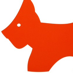 Rugs figurative, dog | Rugs / Designer rugs | HEY-SIGN
