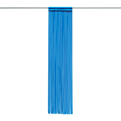 Curtain stripe. | Tejidos para cortinas | HEY-SIGN
