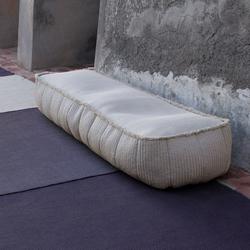 Play | Garden benches | Paola Lenti