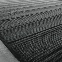 Sahara | Tapis / Tapis design | Paola Lenti