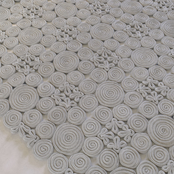 Spin | Rugs / Designer rugs | Paola Lenti