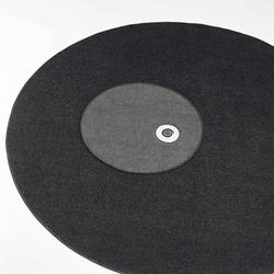 Tondo | Tapis / Tapis design | Paola Lenti