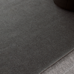 Unito | Rugs / Designer rugs | Paola Lenti